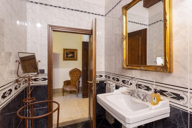 Holiday homeItaly - : Villa Eugenia  [20]