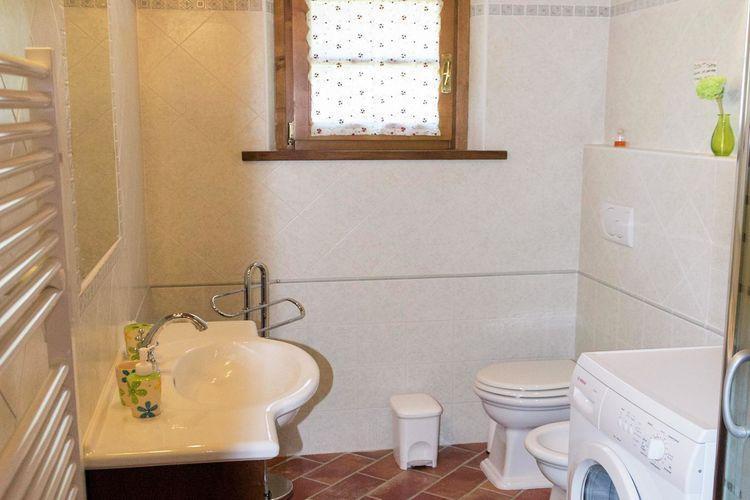 VakantiehuisItalië - Toscane/Elba: Villa Camilla  [20]