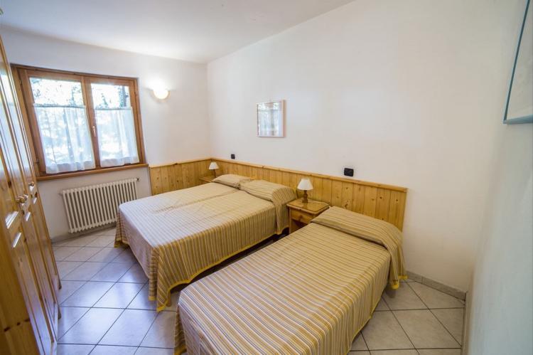 VakantiehuisItalië - Valle d'Aosta: GrBe Trilo  [26]