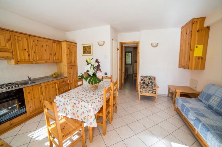 VakantiehuisItalië - Valle d'Aosta: GrBe Trilo  [23]
