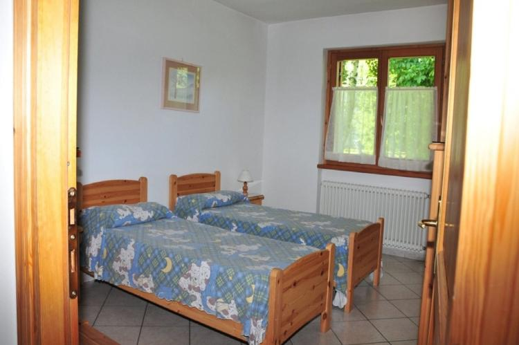 VakantiehuisItalië - Valle d'Aosta: GrBe Trilo  [24]