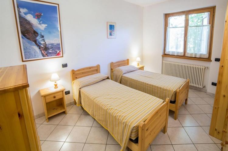 VakantiehuisItalië - Valle d'Aosta: GrBe Trilo  [25]