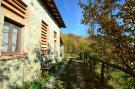 Holiday homeItaly - Tuscany/Elba: Caprioli