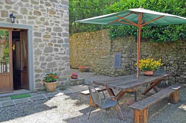 FerienhausItalien - Toskana/Elba: Villa Roseto  [2]