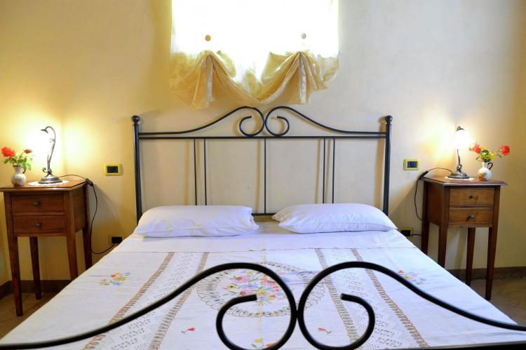 FerienhausItalien - Toskana/Elba: Villa Roseto  [17]