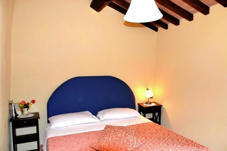 Holiday homeItaly - Tuscany/Elba: Villa Angela  [18]