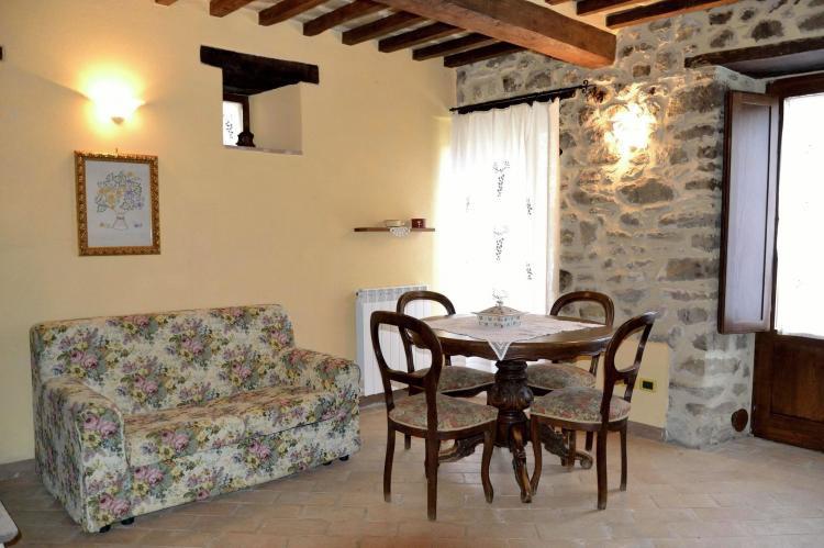 Holiday homeItaly - Tuscany/Elba: Villa Angela  [14]