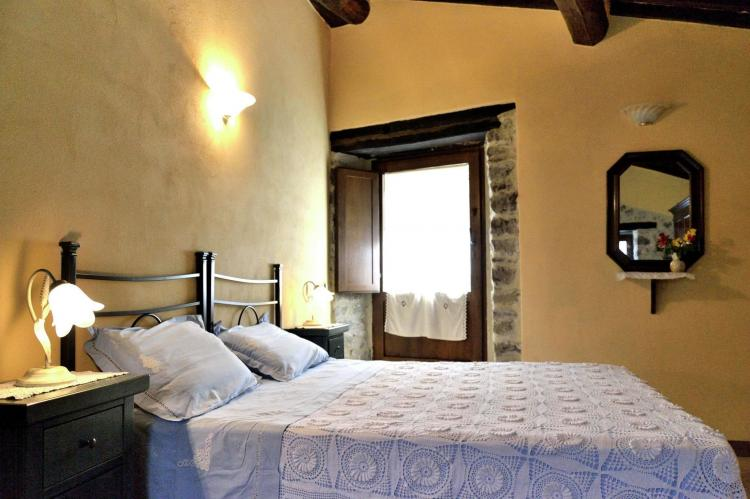 Holiday homeItaly - Tuscany/Elba: Villa Angela  [24]