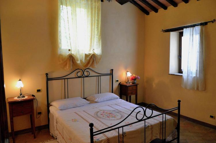 Holiday homeItaly - Tuscany/Elba: Villa Angela  [19]