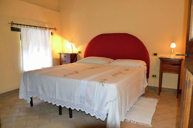 Holiday homeItaly - Tuscany/Elba: Villa Angela  [20]