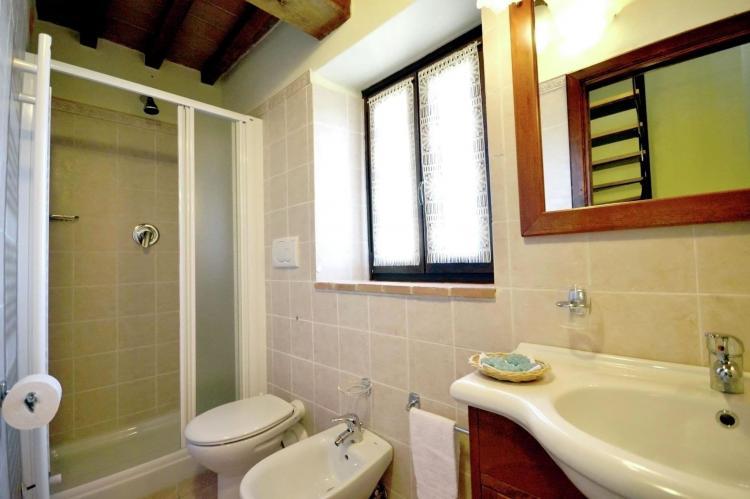 Holiday homeItaly - Tuscany/Elba: Villa Lisa  [13]