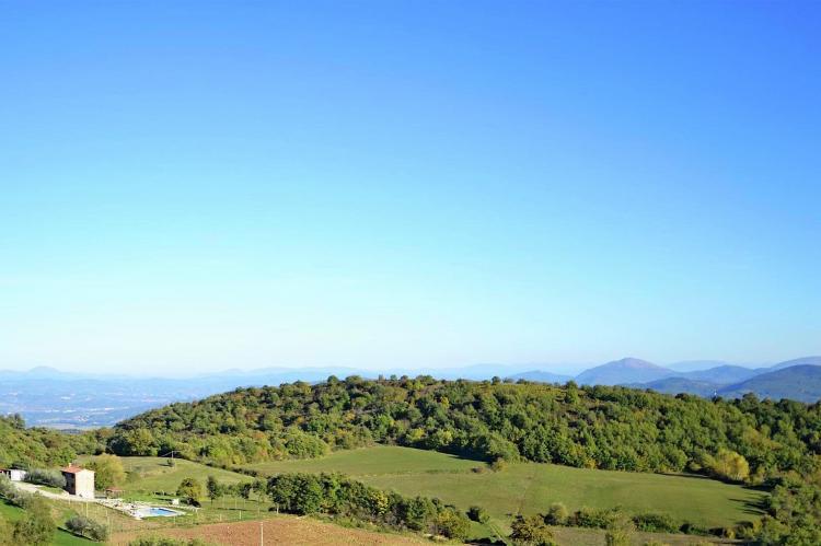 Holiday homeItaly - Tuscany/Elba: Villa Lisa  [16]