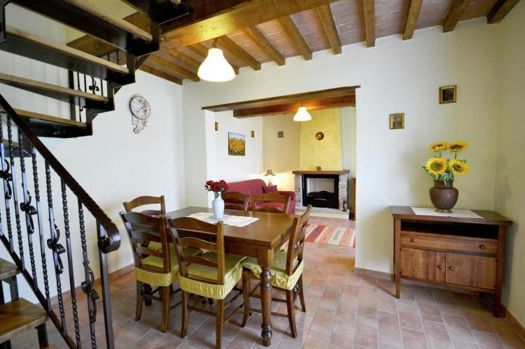 Holiday homeItaly - Tuscany/Elba: Villa Lisa  [7]