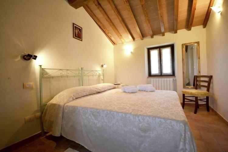 Holiday homeItaly - Tuscany/Elba: Villa Lisa  [10]