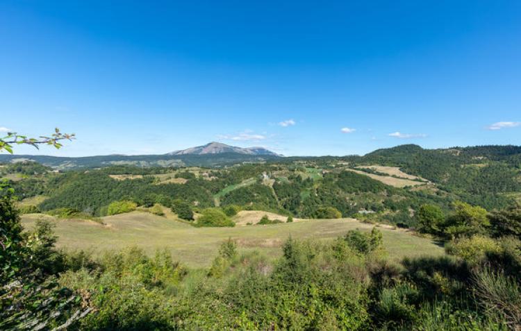 VakantiehuisItalië - Umbrië/Marche: La Casa di Valcerosa  [8]