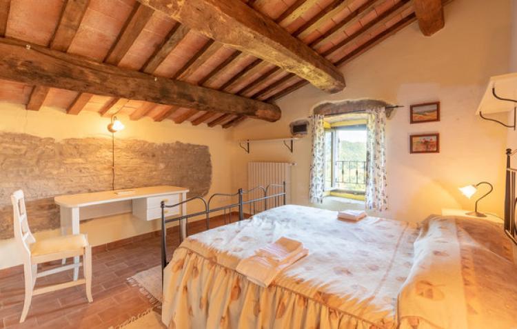 VakantiehuisItalië - Umbrië/Marche: La Casa di Valcerosa  [20]