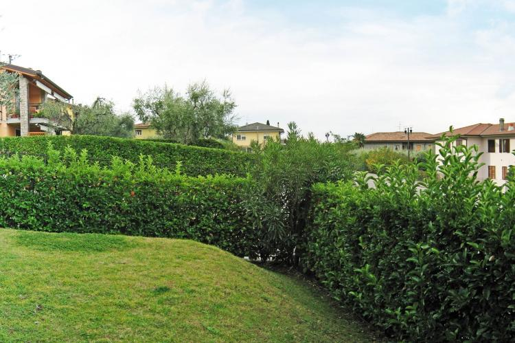 FerienhausItalien - Italienische Seen: Bardolino Ventitre  [21]