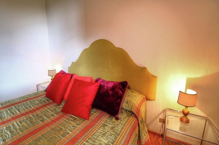Holiday homeItaly - Tuscany/Elba: Casa Bruciata  [22]
