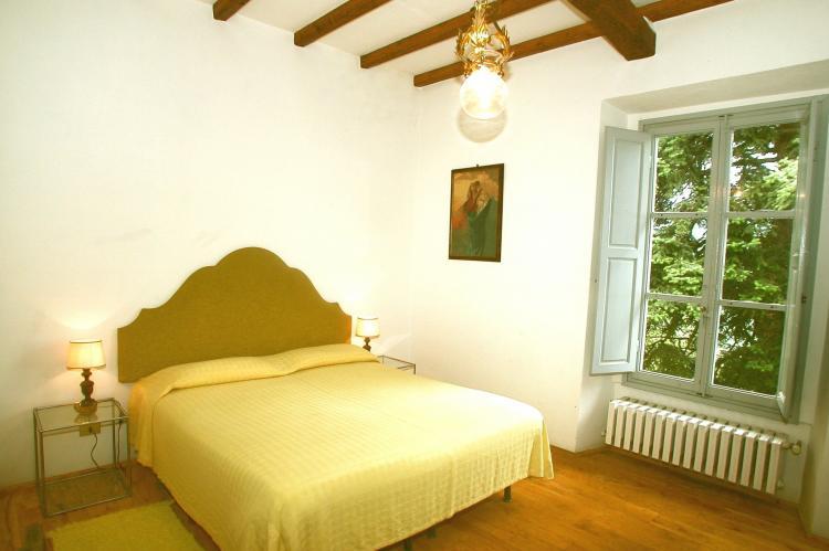 Holiday homeItaly - Tuscany/Elba: Casa Bruciata  [20]