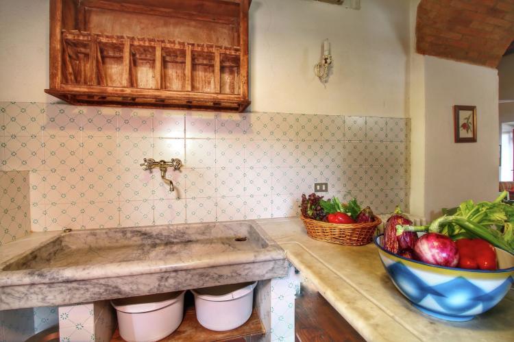 Holiday homeItaly - Tuscany/Elba: Casa Bruciata  [17]