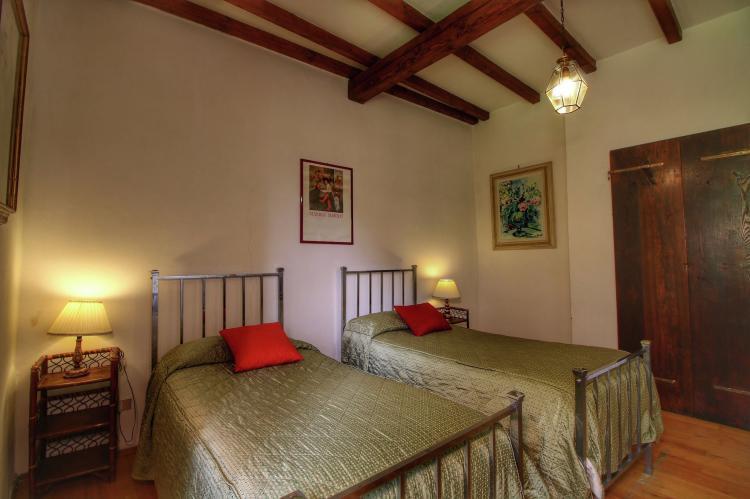 Holiday homeItaly - Tuscany/Elba: Casa Bruciata  [27]