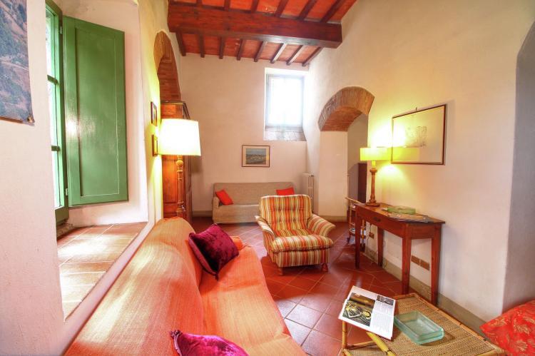 Holiday homeItaly - Tuscany/Elba: Casa Bruciata  [6]