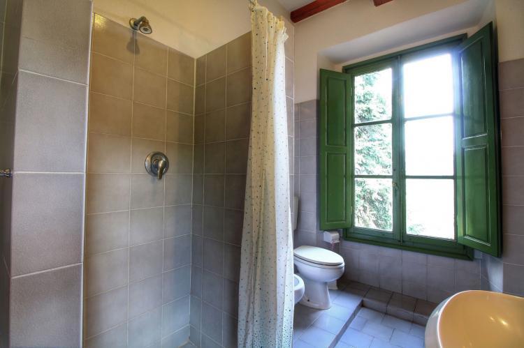 Holiday homeItaly - Tuscany/Elba: Casa Bruciata  [29]