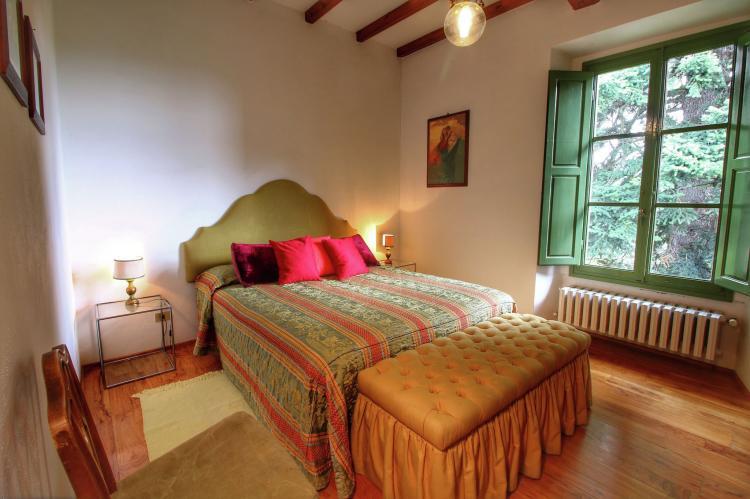 Holiday homeItaly - Tuscany/Elba: Casa Bruciata  [21]