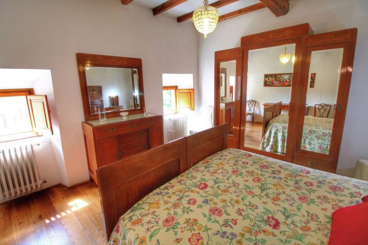 Holiday homeItaly - Tuscany/Elba: Casa Bruciata  [28]
