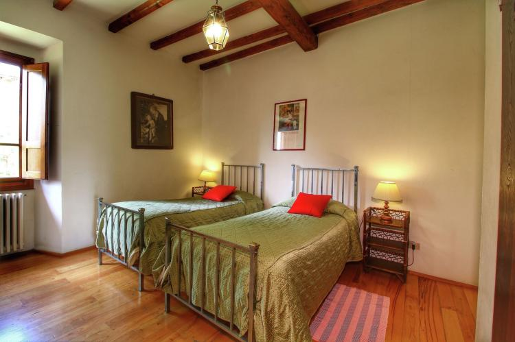 Holiday homeItaly - Tuscany/Elba: Casa Bruciata  [25]