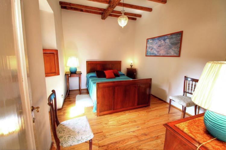 Holiday homeItaly - Tuscany/Elba: Casa Bruciata  [24]