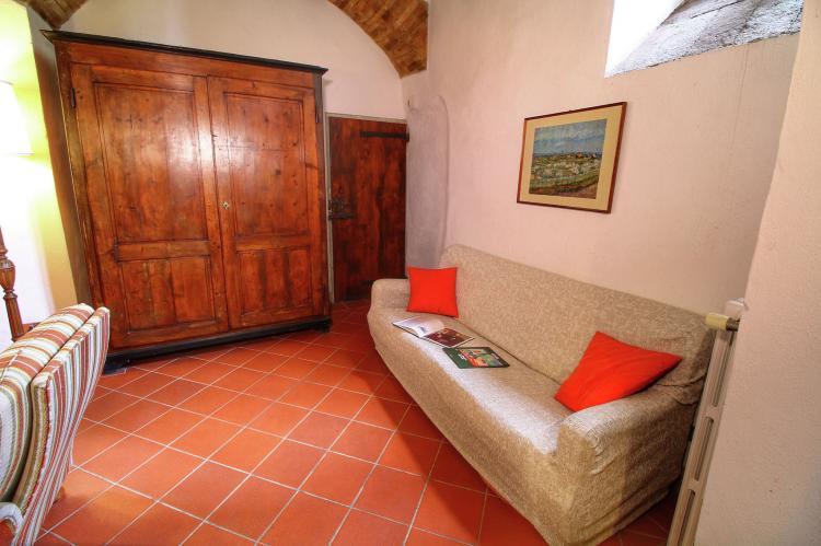 Holiday homeItaly - Tuscany/Elba: Casa Bruciata  [9]
