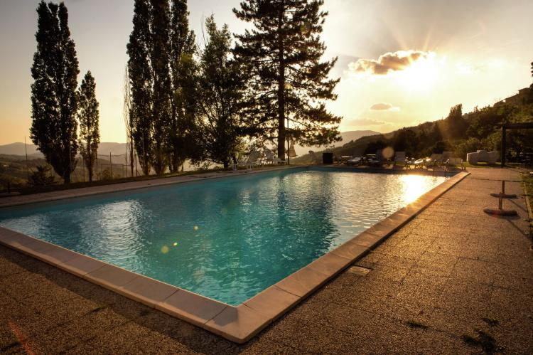 Holiday homeItaly - Tuscany/Elba: Casina Papi  [11]