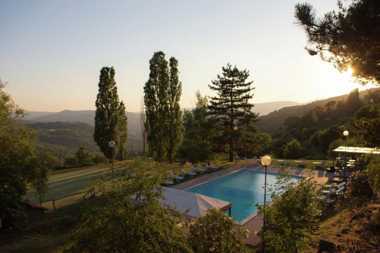 Holiday homeItaly - Tuscany/Elba: Casina Papi  [10]