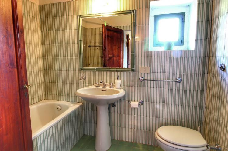 Holiday homeItaly - Tuscany/Elba: Casina Papi  [26]