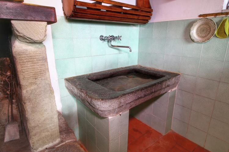 Holiday homeItaly - Tuscany/Elba: Casina Papi  [21]