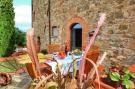 Holiday homeItaly - Tuscany/Elba: Casa Ginepro