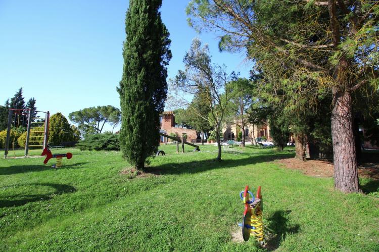 Holiday homeItaly - Tuscany/Elba: Salti  [28]