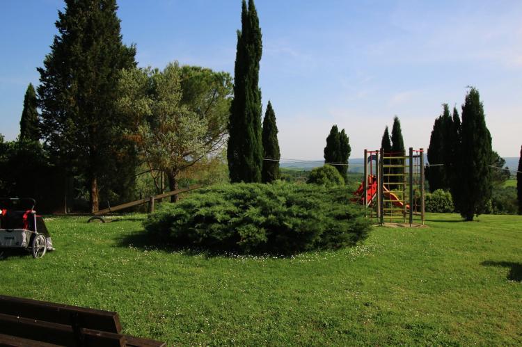 Holiday homeItaly - Tuscany/Elba: Salti  [29]