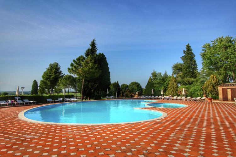 Holiday homeItaly - Tuscany/Elba: Salti  [11]