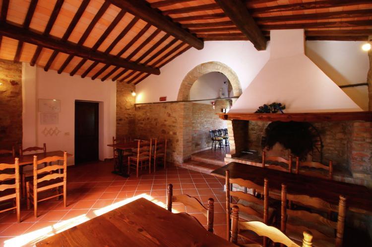 Holiday homeItaly - Tuscany/Elba: Salti  [30]