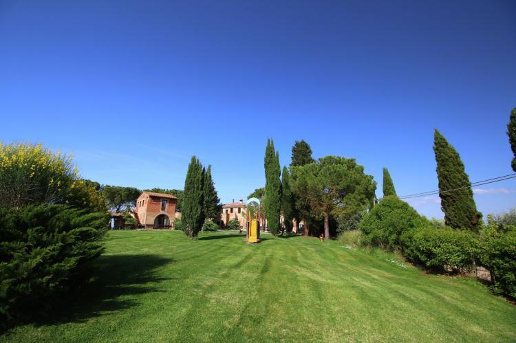 Holiday homeItaly - Tuscany/Elba: Salti  [26]