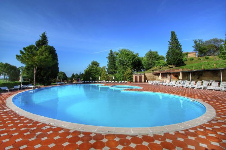 Holiday homeItaly - Tuscany/Elba: Salti  [10]
