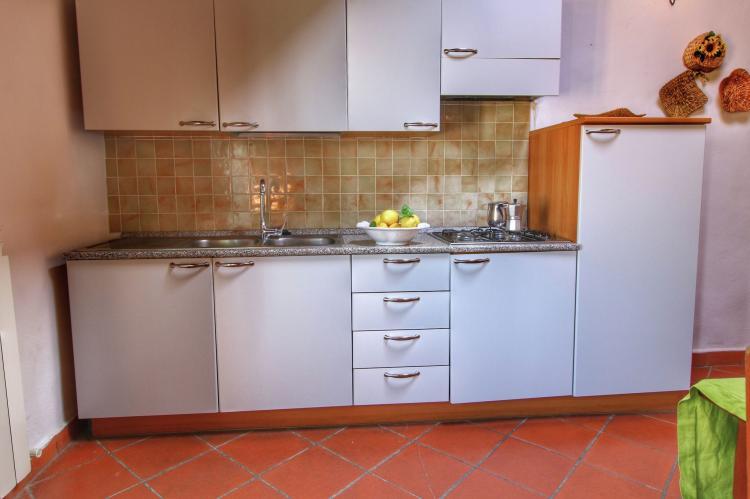 Holiday homeItaly - Tuscany/Elba: Salti  [17]