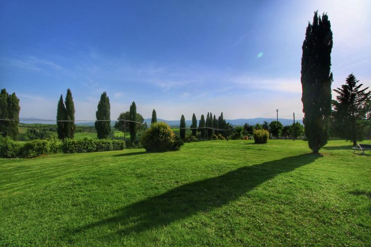 Holiday homeItaly - Tuscany/Elba: Salti  [25]