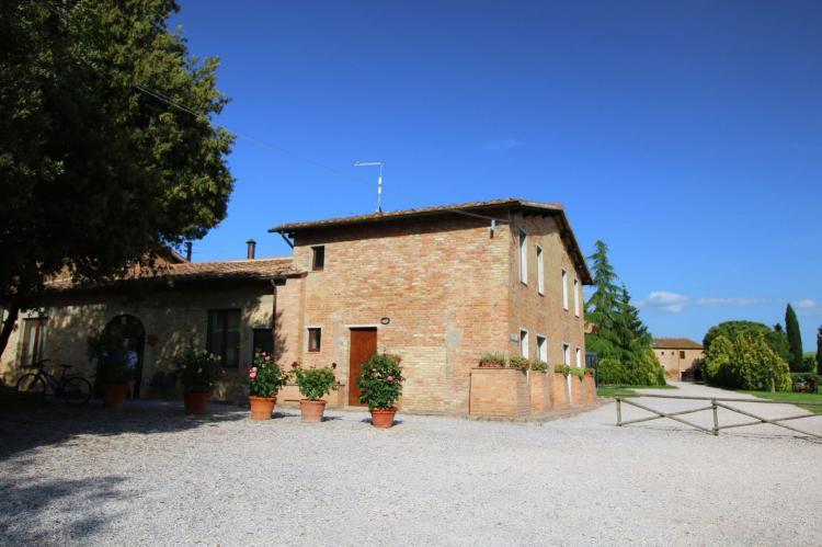 Holiday homeItaly - Tuscany/Elba: Salti  [5]
