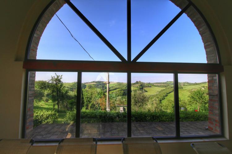 Holiday homeItaly - Tuscany/Elba: Salti  [35]