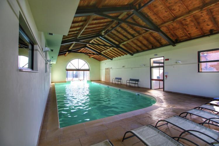 Holiday homeItaly - Tuscany/Elba: Salti  [8]