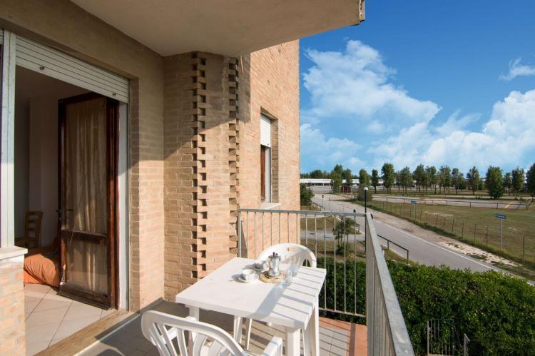 Holiday homeItaly - Veneto/Venice: Casa Margherita Due  [1]