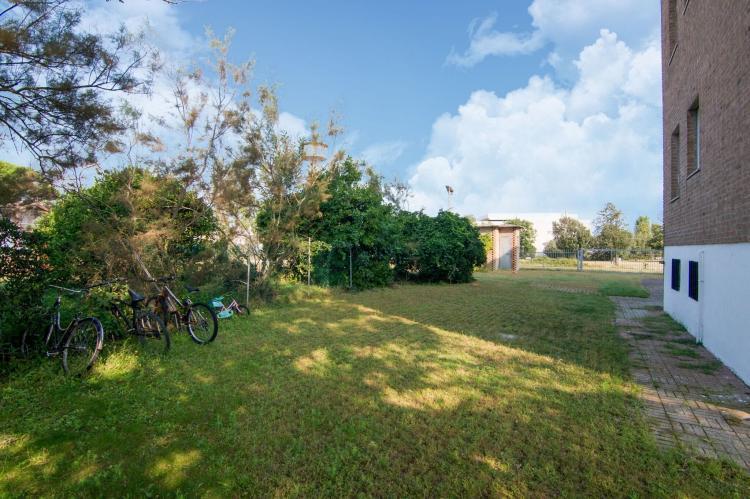 Holiday homeItaly - Veneto/Venice: Casa Margherita Due  [17]